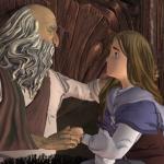 Скриншот King's Quest – Изображение 4