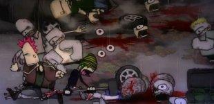 Charlie Murder. Видео #1