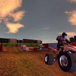 Скриншот ATV Mudracer – Изображение 6