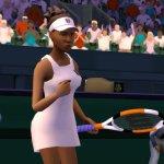 Скриншот Grand Slam Tennis – Изображение 15