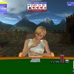 Скриншот Poker Simulator – Изображение 27
