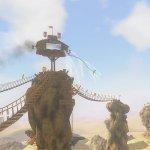 Скриншот Duck Force – Изображение 7