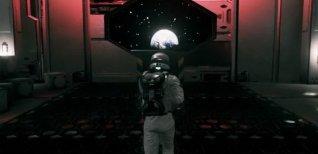 Deliver Us the Moon. Тизер - трейлер