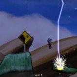 Скриншот Tesla: The Weather Man – Изображение 6