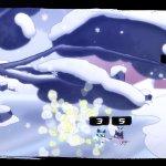 Скриншот Samudai – Изображение 1