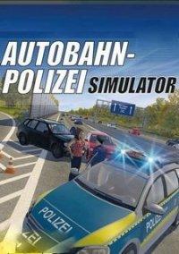 Обложка Autobahn Police Simulator