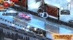 Ремейк Rock n' Roll Racing в 3D - Изображение 5