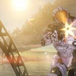 Скриншот Halo 4: Majestic Map Pack – Изображение 17