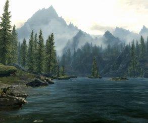 Анонсирован The Elder Scrolls V: Skyrim - Legendary Edition