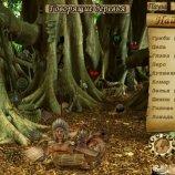 Скриншот Камень судьбы
