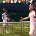 Скриншот Grand Slam Tennis – Изображение 22