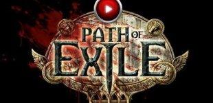 Path of Exile. Видео #4