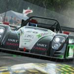 Скриншот Project CARS – Изображение 608