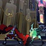 Скриншот Skullgirls