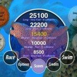 Скриншот Coral Racer