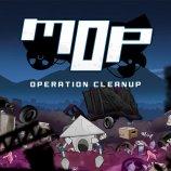 Скриншот MOP: Operation Cleanup