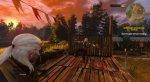 The Witcher 3: Hearts of Stone – это баланс между комедией и драмой - Изображение 12