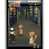Скриншот Gangster Rocco