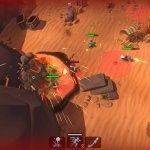Скриншот SCALPERS: Turtle & the Moonshine Gang – Изображение 8