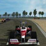 Скриншот F1 2009 – Изображение 63