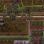 Скриншот Factorio – Изображение 4
