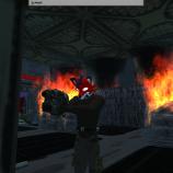 Скриншот Incognito: Episode 3