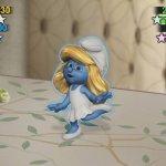 Скриншот The Smurfs Dance Party – Изображение 9