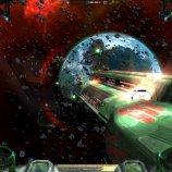 Скриншот DarkStar One