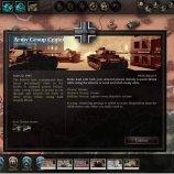Скриншот Unity of Command: Black Turn