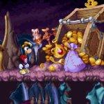 Скриншот Rayman Gold – Изображение 1
