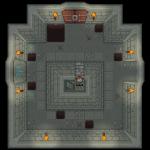 Скриншот Dungeon Buster – Изображение 9