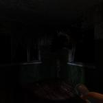 Скриншот FatJoe – Изображение 9