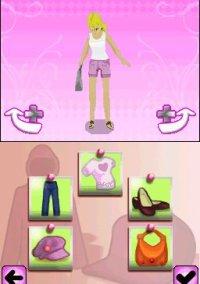 Secret Flirts – фото обложки игры