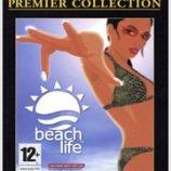 Скриншот Beach Life – Изображение 1