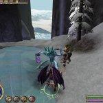 Скриншот Ultima X: Odyssey – Изображение 163
