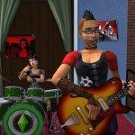 Скриншот The Sims 2: University – Изображение 13