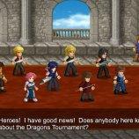 Скриншот Hero Fighter X – Изображение 4