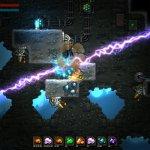Скриншот SteamWorld Collection – Изображение 18
