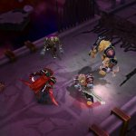 Скриншот Heroes of Ruin – Изображение 23