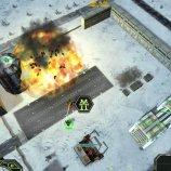 Скриншот MechWarrior: Tactical Command – Изображение 5