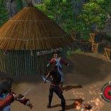 Скриншот Tortuga: Two Treasures – Изображение 5