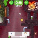 Скриншот Piggy Princess – Изображение 8