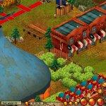 Скриншот Shrine Circus Tycoon – Изображение 18