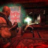 Скриншот Shadowgun: The Leftover