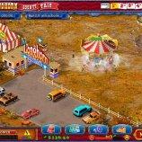 Скриншот County Fair