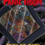 Скриншот i-PanicRoom