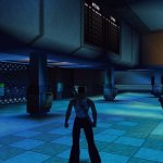Скриншот Saboteur (1999) – Изображение 7