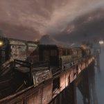 Скриншот Singularity (2010) – Изображение 56