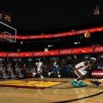 Скриншот NBA Jam: On Fire – Изображение 41