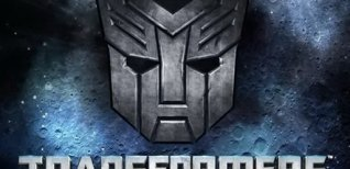 Transformers: Dark of the Moon. Видео #2